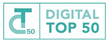 Digital Top 50
