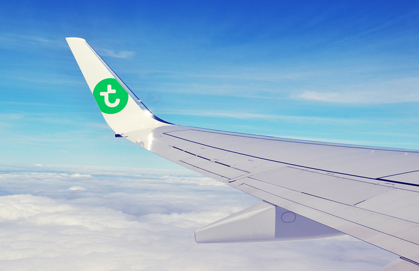Blog: Transavia Overhauls Customer Journey and Wins Big with Relay42 Platform