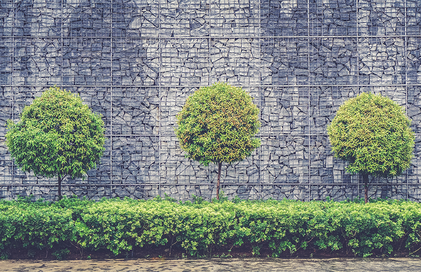 Blog: How Marketers Can (Finally) Beat Walled Gardens
