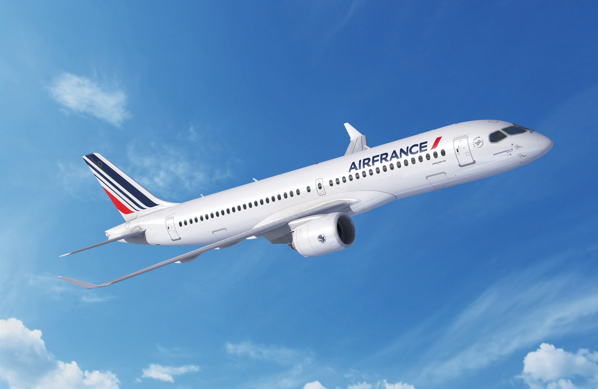 Case Study: How Air France boosts performance with cross-channel customer journeys