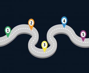 5 ways to boost customer journeys effectively