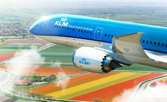 How KLM lifted conversion rate with smart marketing