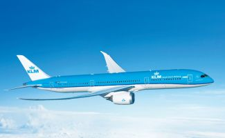 KLM Activates Data in Real Time Using Relay42 & Google